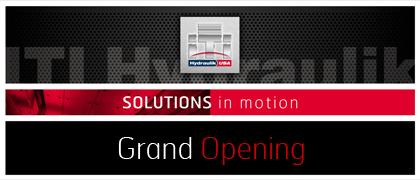 Grand_Opening